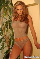 Stacy Sanches Gorgeous Milf - pics 00