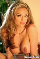 Stacy Sanches Gorgeous Milf - pics 05