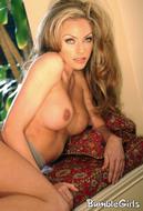 Stacy Sanches Gorgeous Milf - pics 11