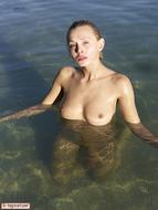 Hot Nude Coxy Samui Thailand - pics 09