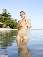 Hot Nude Coxy Samui Thailand - pics 13