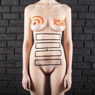 Sexy Web Nudes Pics Collection - pics 10