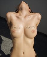 Sexy Web Nudes Pics Collection - pics 02