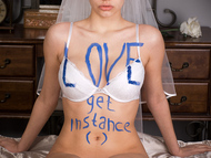 Sexy Web Nudes Pics Collection - pics 11