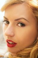 Pornstar Lexi Belle Sensual Babe - pics 13