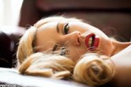 Pornstar Lexi Belle Sensual Babe - pics 20