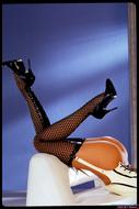 Zdenka Podkapova Cool Tights - pics 18