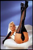 Zdenka Podkapova Cool Tights - pics 20