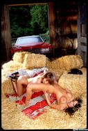 Nikki Nova Classic Lesbian Porn - pics 16