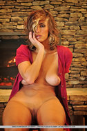Marilyn Winters Naked Truth - pics 08