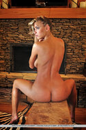 Marilyn Winters Naked Truth - pics 10