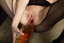 Chloe Foster - Sippin and Rippin - pics 16