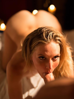 Dirty Milf Mona Wales Loves Taking care of her Man's Solid Dick